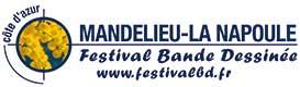Bd festival bandes dessin es mandelieu la napoule c te d - Office de tourisme mandelieu la napoule ...